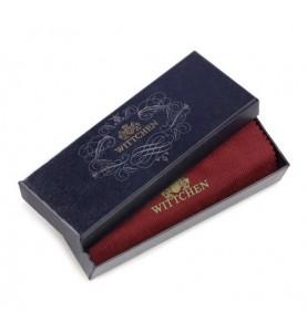 Ключница Wittchen красная