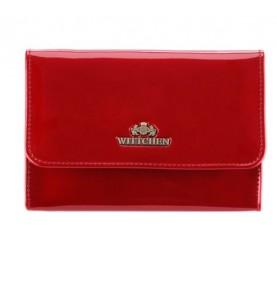 Косметичка красная Wittchen