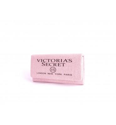 """Женский кошелек Victoria""""s Secret (реплика)VS001-Pink"""