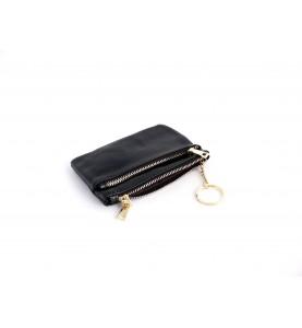 Ключница ArtMar 0019-1