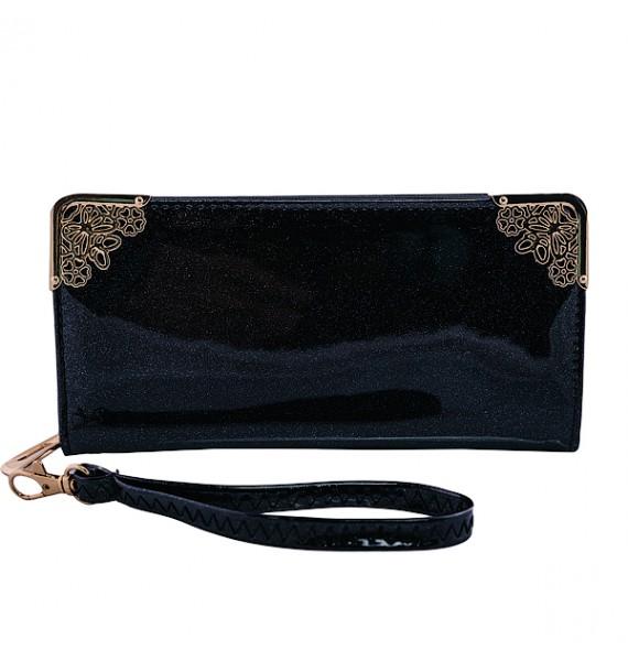 Жіночий гаманець Eslee 6178-1