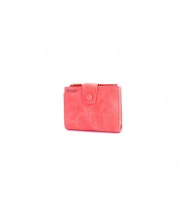Женский кошелек ТМ Baellerry 422-300-2