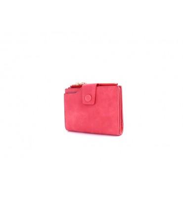 Женский кошелек ТМ Baellerry 422-300-5