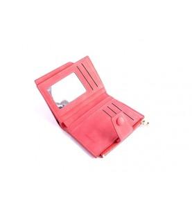 Жіночий гаманець ТМ Baellerry 422-300-5
