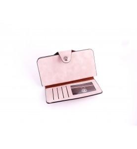 Женский кошелек ТМ Yamei 2055-4