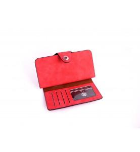Женский кошелек ТМ Yamei 2055-2