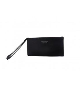 Женский кошелек - клатч от ТМ YAMEI A605-1
