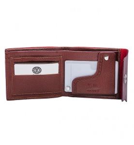 Мужской кошелек от ТМ Ya-Mei AM-1068-404