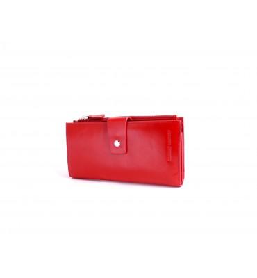 Женский кошелек Cossroll A184-1712-2