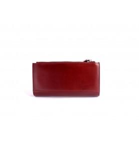 Женский кошелек Cossroll A184-1712-3