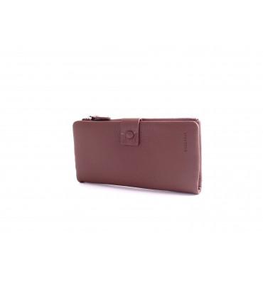 Жіночий гаманець Cossroll A181-1716-3