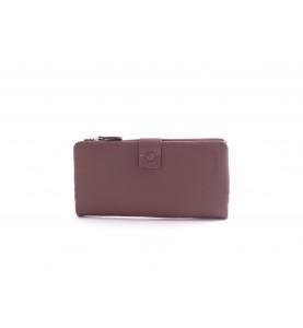 Женский кошелек Cossroll A181-1716-3