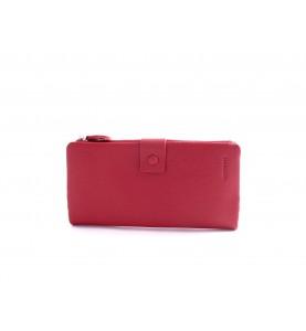 Женский кошелек Cossroll A181-1716-5