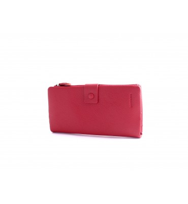 Жіночий гаманець Cossroll A181-1716-5