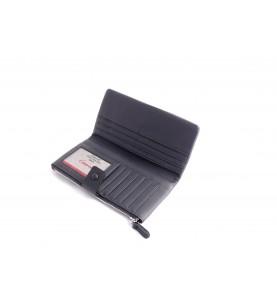 Женский кошелек Cossroll A181-1716-7