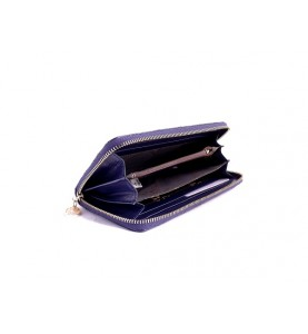 Женский кошелек - клатч ТМ Cossroll A85-3124-7