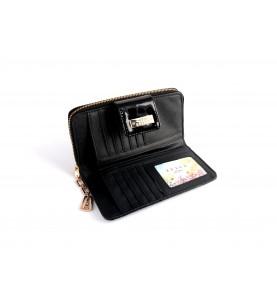 Женский кошелек Eslee 6001-1