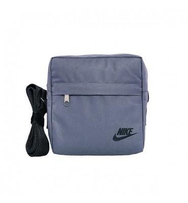 Чоловіча сумка ArtMar AM-V004-1 B-1