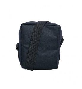 Мужская сумка ArtMar AM-V004-1 B-1