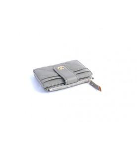 Женский кошелек ТМ Tailian T2602-113-6