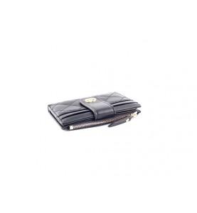 Женский кошелек ТМ Tailian T2602-113-1