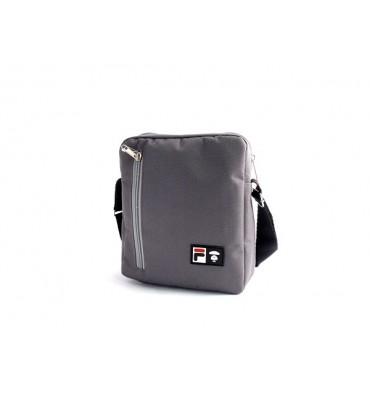 Мужская сумка ArtMar AM-V004-2