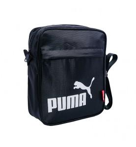 Мужская сумка ArtMar AM-V004-4