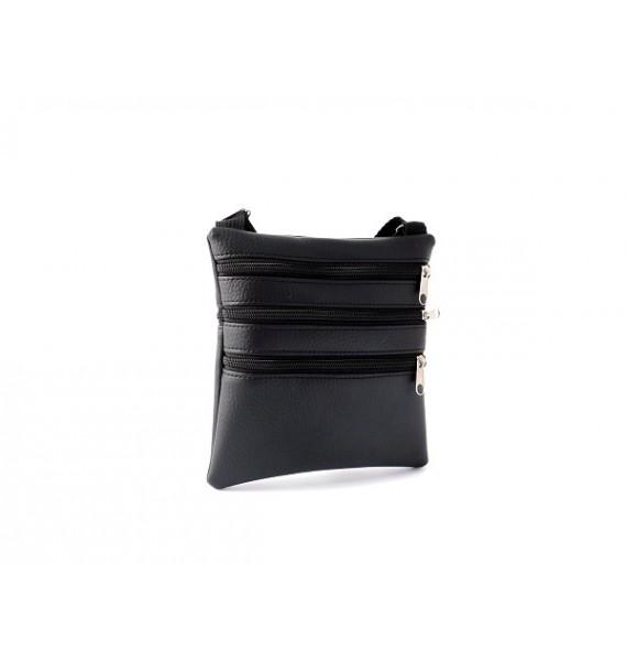 Мужская сумка ArtMar AM-V004-5