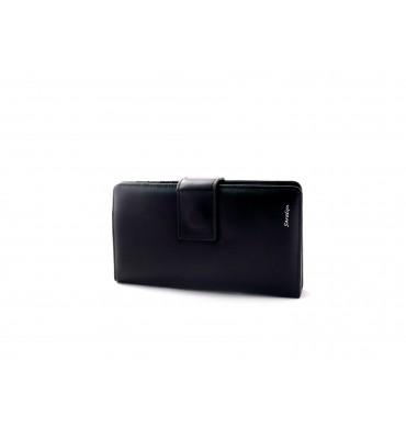 Женский кошелек Saralyn C-0226A-1