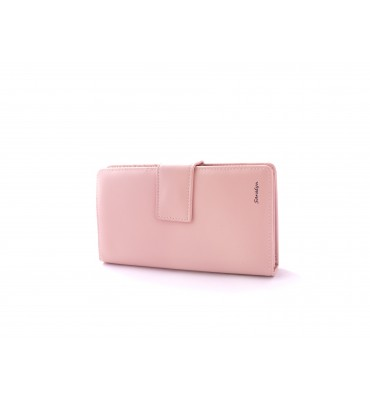 Женский кошелек Saralyn C-0226A-4