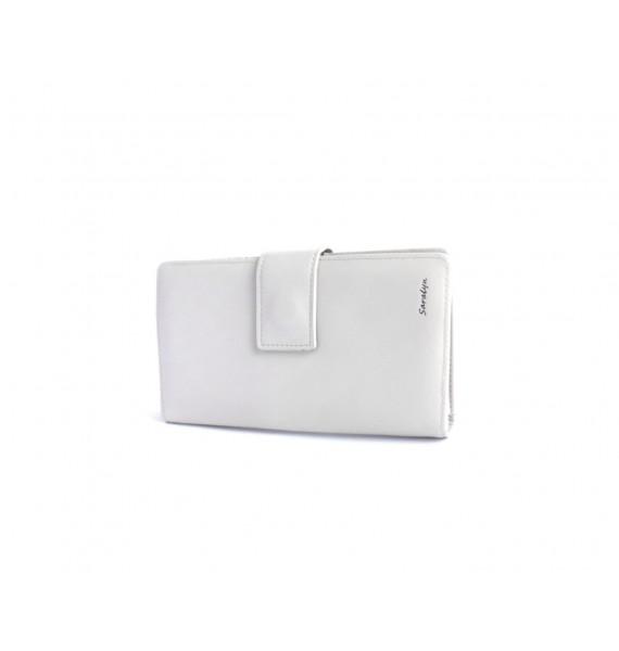 Женский кошелек Saralyn C-0226A-9