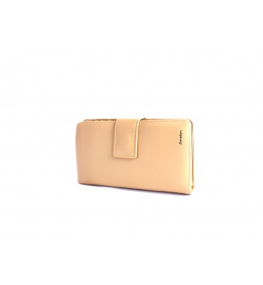 Женский кошелек Saralyn C-0226A-10