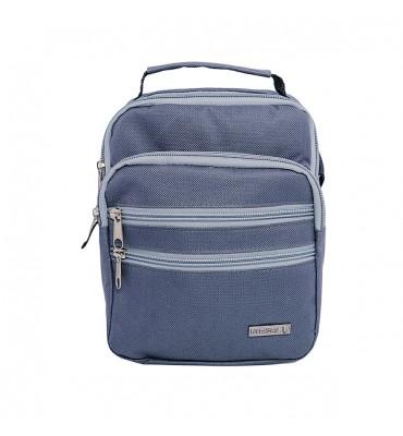 Чоловіча сумка ArtMar AM-V004-7