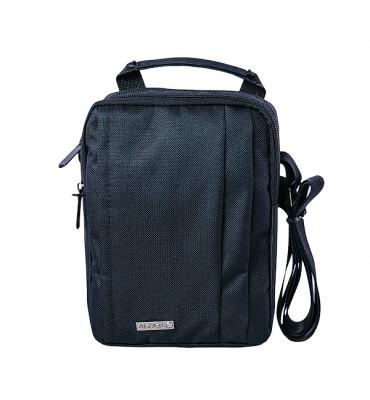 Чоловіча сумка ArtMar AM-V004-8