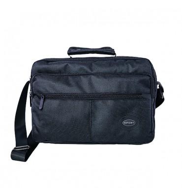 Чоловіча сумка ТМ ArtMar AM-V004-10