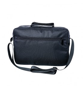 Мужская сумка ТМ ArtMar AM-V004-10
