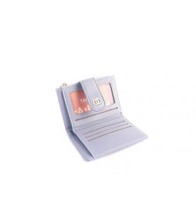 Женский кошелек ТМ Tailian T2602-113-7