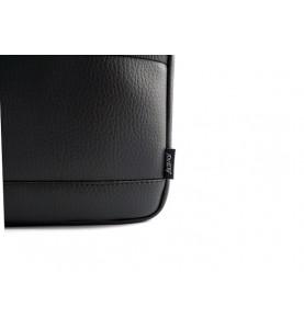 Мужская сумка ArtMar AM-V004-12