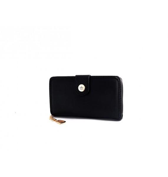 Женский кошелек от ТМ Eslee F6562-1