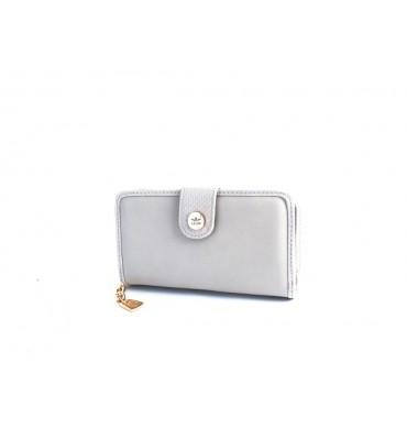 Женский кошелек от ТМ Eslee F6562-9