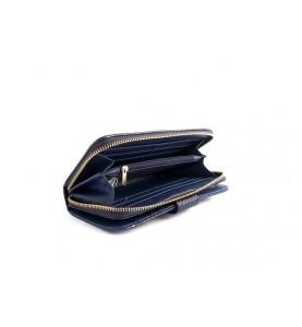 Женский кошелек от ТМ Eslee F6562-7