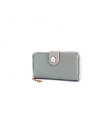 Женский кошелек от ТМ Eslee F6562-6