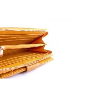 Женский кошелек от ТМ Eslee F6562-10
