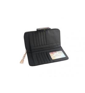 Женский кошелек от ТМ Eslee F6558-1