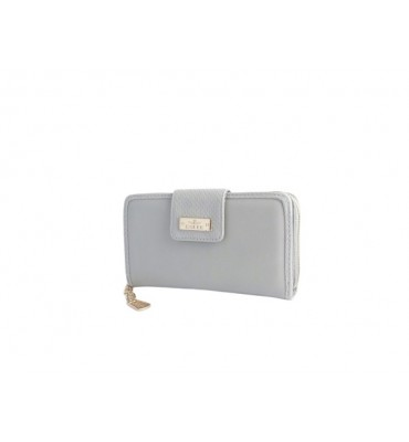 Женский кошелек от ТМ Eslee F6558-9
