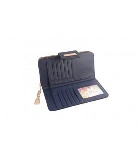 Женский кошелек от ТМ Eslee F6558-7