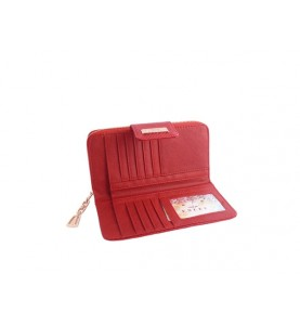 Женский кошелек от ТМ Eslee F6558-2