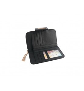 Женский кошелек от ТМ Eslee F6559-1