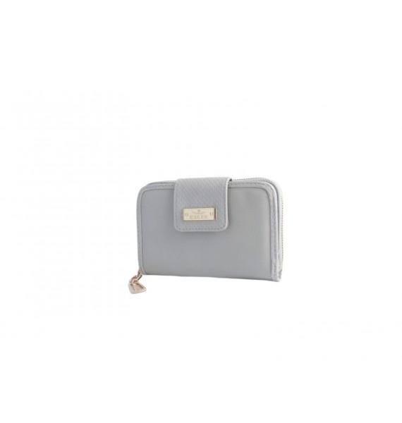 Женский кошелек от ТМ Eslee F6559-9