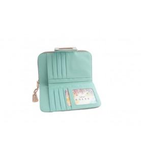 Женский кошелек от ТМ Eslee F6559-6